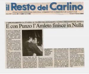 2002_nihil_restodelcarlino