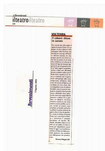 2002_opera_maggiorelli_avvenimenti
