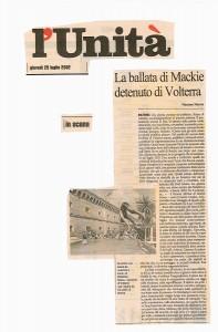 2002_opera_marino_unita