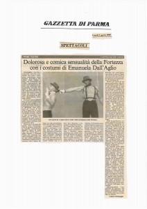 2002_opera_ottolenghi_gazzetta