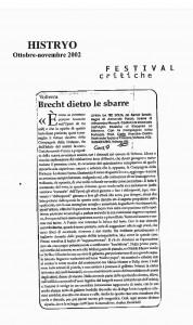 2002_opera_rustichelli_hystrio