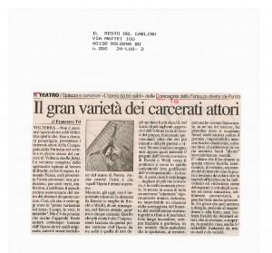 2002_opera_tei_restodelcarlino