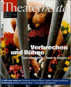 2002_quickert_heute