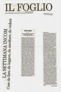 2005_appunti_d_orazi_il_foglio