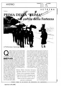 2005_appunti_dossier_hystrio