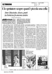 2005_appunti_giannoni_tirreno