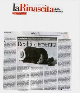 2005_appunti_maggiorelli_rinascita