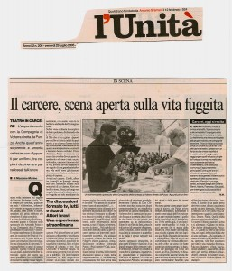 2005_appunti_marino_unita