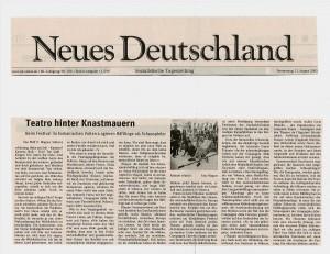 2005_appunti_neues_deutschland