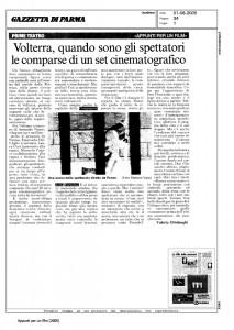 2005_appunti_ottolenghi_gazzetta_parma