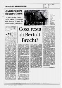 2005_pescecani_bari_bellini_gazzetta_mezzogiorno