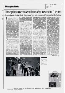 2005_pescecani_gorizia_deluigi_messaggeroveneto