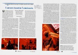 2005_pescecani_milano_chiappori_diario_della_settimana