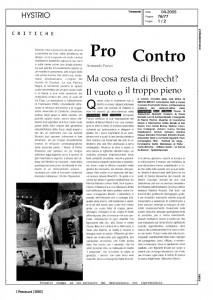 2005_vuoto_hystrio