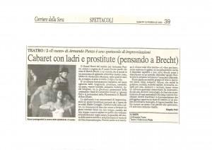 2005_vuoto_met_poli_corriere