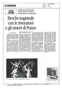 2005_vuoto_met_rizza_tirreno