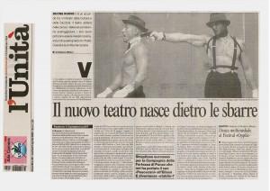 2006_accordo_ministeri_miliani_unita