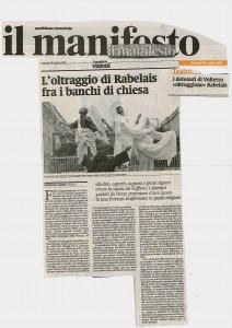 2006_budini_capitta_manifesto
