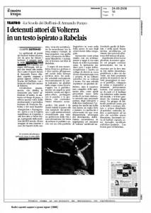 2006_budini_distefano_ilnostrotempo
