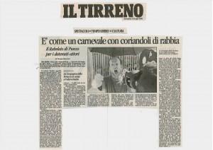2006_budini_giannoni_tirreno