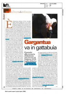 2006_budini_maggiorelli_left