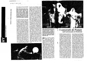 2006_budini_marino_hystrio