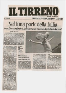 2006_budini_rizza_tirreno