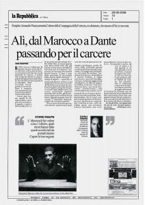 2006_libro_della_vita_milano_chiappori_repubblica