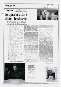 2006_libro_della_vita_roma_costantini_corriere