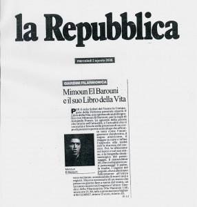 2006_libro_della_vita_roma_repubblica