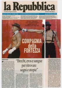 2006_sing_sing_scandicci_incerti_repubblica