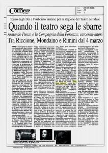 2006_storia_di_un_teatro_possibile_corriere_romagna