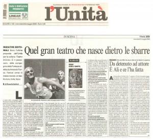 2006_teatro_incivile_battisti_unita
