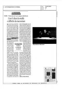 2007_libro_della_vita_parma_bonati_informazione_parma