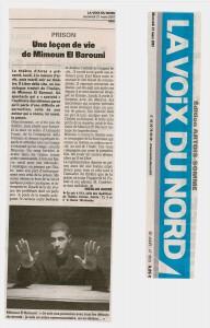 2007_libro_vita_arras_ande_la_voix_du_nord