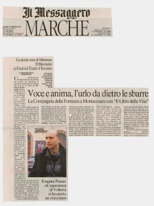 2007_libro_vita_giannangeli_messaggero