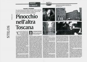2007_pinocchio_agostinelli_stilos