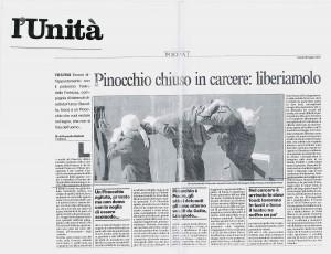 2007_pinocchio_battisti_unita