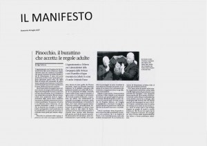 2007_pinocchio_capitta_manifesto