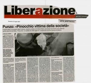2007_pinocchio_d_alelio_liberazione