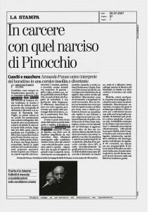 2007_pinocchio_d_amico_stampa