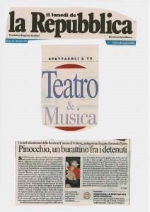 2007_pinocchio_di_giammarco_repubblica