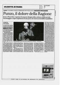 2007_pinocchio_ottolenghi_gazzettaparma