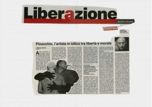 2007_pinocchio_soriani_liberazione