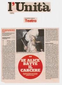 2009_alice_grazzini_unita