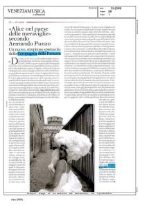 2009_alice_mello_veneziamusica