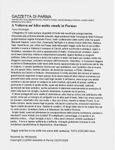 2009_alice_ottolenghi_gazzettaparma
