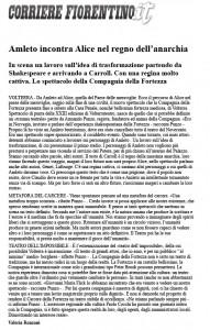 2009_alice_ronzani_corriere_fiorentino
