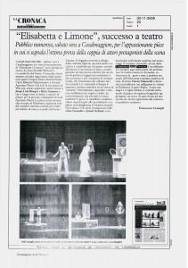 2009_elisabetta_e_limone_casalmaggiore_consigli_cronaca