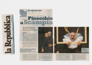 2009_pinocchio_scampia_urbani_repubblica